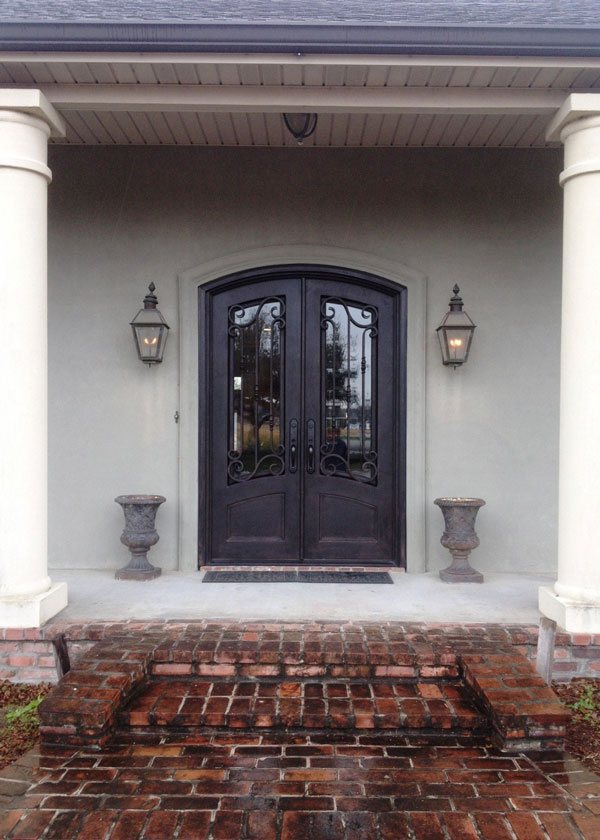 divided-light-wood-to-forged-iron-door-after-pic